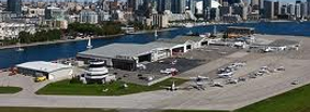 Toronto-City-Airport